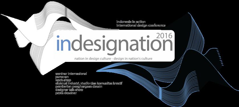 logo indesignation-01