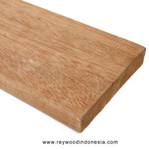 reywoodindonesia_woodtypes_Kayu-Bengkirai_002