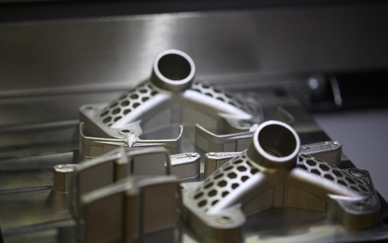 direct-metal-laser-sintering-004
