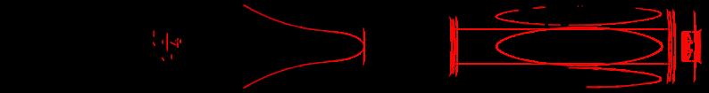 Background Bitmap-01