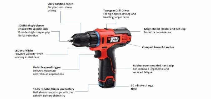 drill-driver.jpg