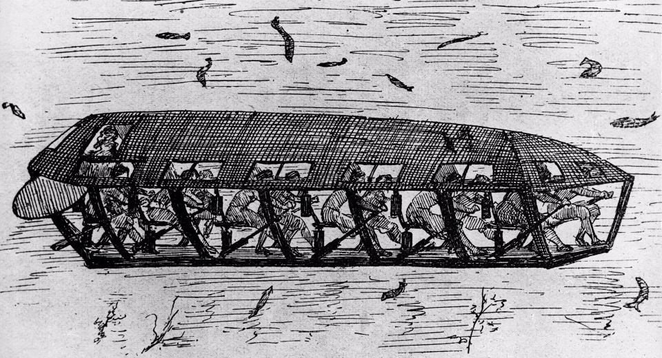 17th-century-submarine.jpg