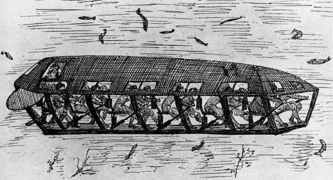 17th-century-submarine.jpg