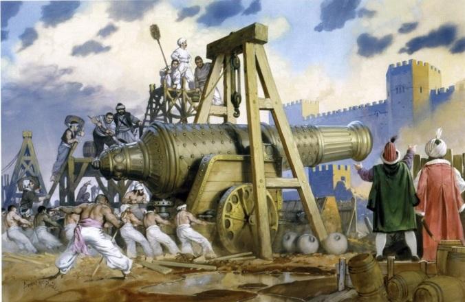 Big cannon turk.jpg