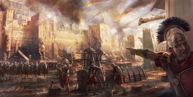 Roman siege warfare.jpg