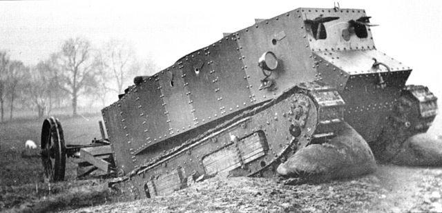 Tank Pertama.jpg