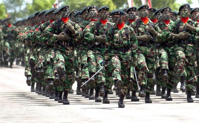 Angkatan Darat.jpg