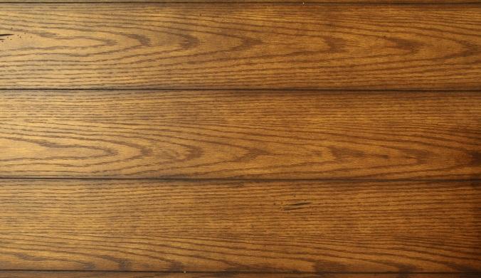 tekstur kayu oak (1)